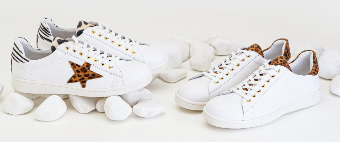web-sneakers-ss20.png